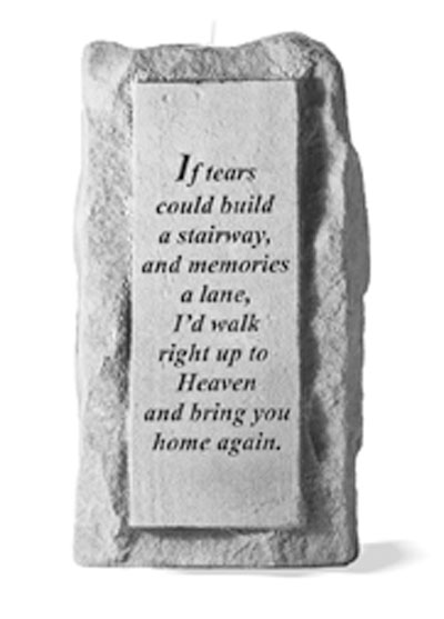 03220 If tears could build...single-tall votive hol-0