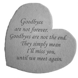 08602Goodbyes are not forever...-0
