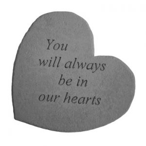 08606 You will always be...-0