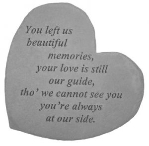 08610 You left us...-0