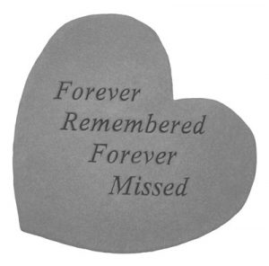 08611 Forever remembered...-0