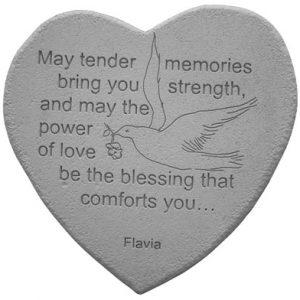 08802 May tender memories...-0
