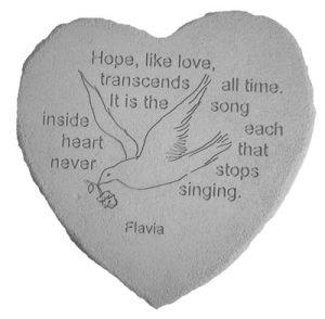08808 Hope, like love...-0