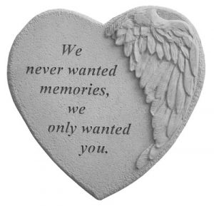 08902 We never wanted....-0
