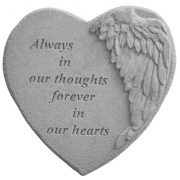 08905 Always in our thoughts...-0