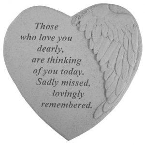 08906 Those who love you...-0