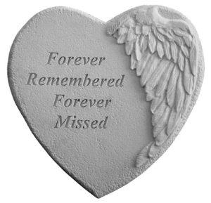 08907 Forever Remembered...-0