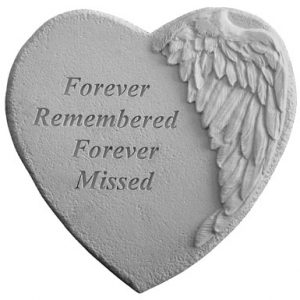 08907 Forever Remembered...-0