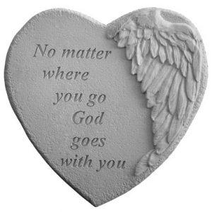 08908 No matter where you are...-0
