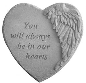 08910 You will always be...-0
