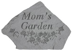 09501 Mom's Garden (w/flowers)-0