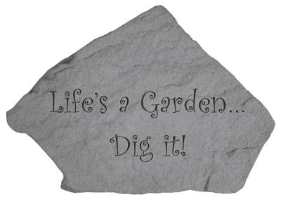 09503 Life's a Garden...Dig It!-0