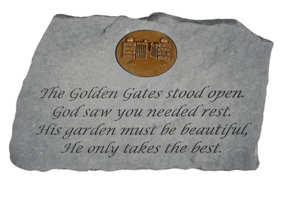 11272 The Golden Gates...w/symbol-0