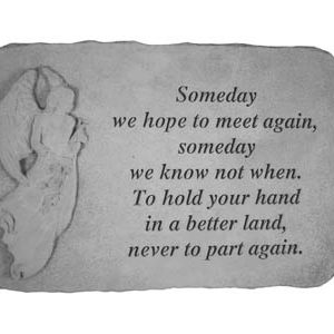 22720 Someday we hope...(with standing angel)-0