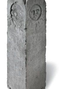 25120 Four Seasons Obelisk-0