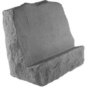 31009 Stone Easel-0