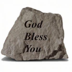 40220 God Bless You-0
