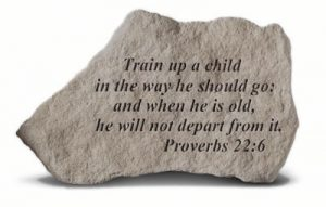 41020 Train up a child in the way he...-0