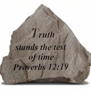 41220 Truth stands the test of time-0