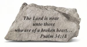 41820 The Lord is near unto those...-0