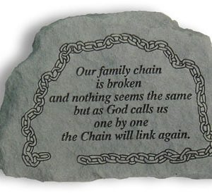 42020 Our family chain is broken...-0