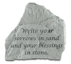 46320 Write your sorrows...-0
