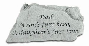 47020 Dad - A son's first hero...-0