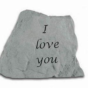 47220 I love you-0