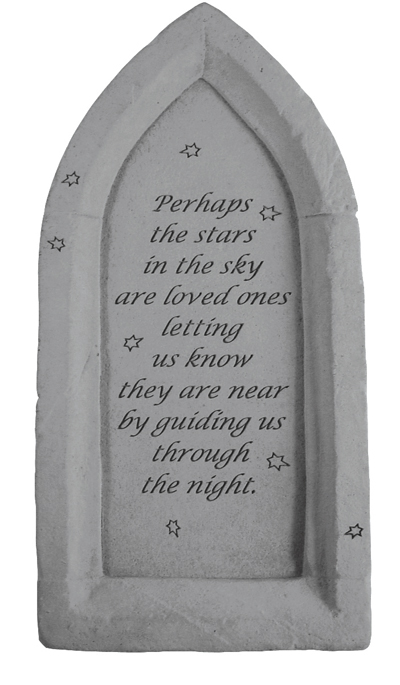 48220 Perhaps the stars...-0