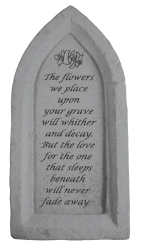 48320 The flowers we place...-0