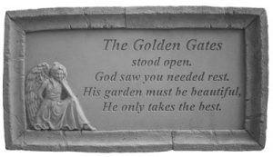 49601 The Golden Gates...-0