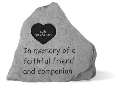 50420 In memory of...w heart-4447