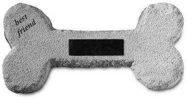 item-53020