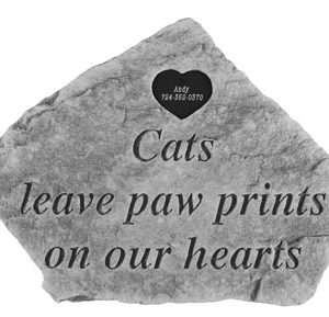 53620 Cats leave...w heart-0