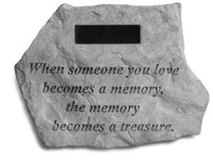 56120 When Someone You Love...-0