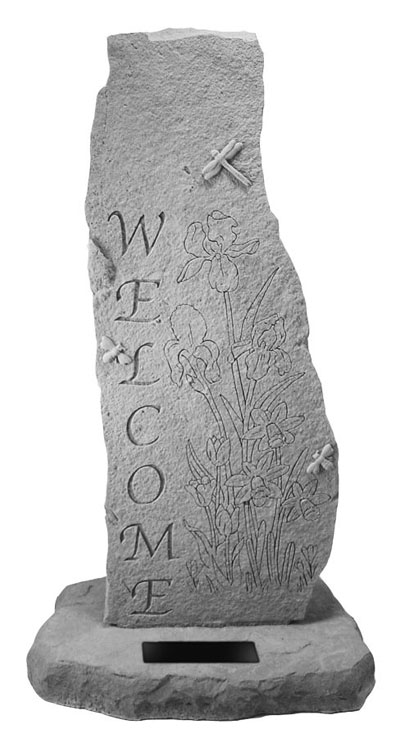 57620 Welcome - Totem-4436