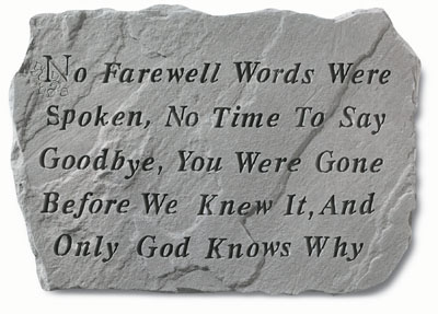60020 No Farewell Words Were Spoken-0