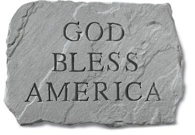 60620 God Bless America-0
