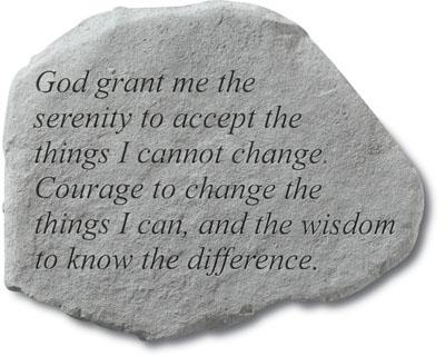 61120 God Grant Me The Serenity-0