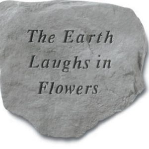 61220 The Earth Laughs In Flowers-0