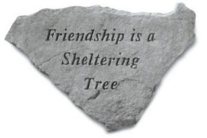 61520 Friendship Is A Sheltering Tree-0