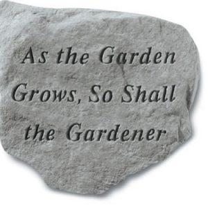 61720 As The Garden Grows So Shall The...-0