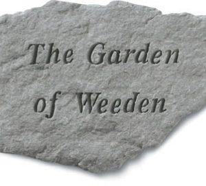 62020 The Garden Of Weeden-0