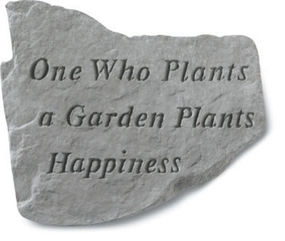 62320 One Who Plants A Garden Plants Happiness-0