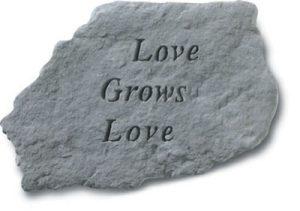 63420 Love Grows Love-0