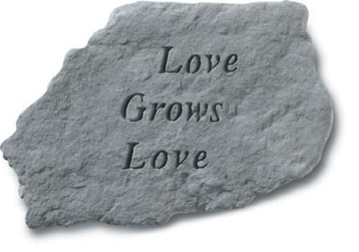 63420 Love Grows Love-0