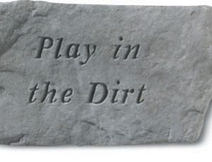 63720 Play In The Dirt-0