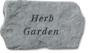63820 Herb Garden-0