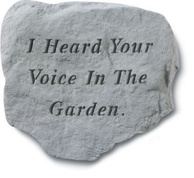 63920 I Heard Your Voice In The Garden-0