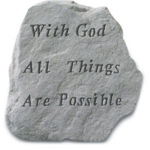 64720 With God All Things Are Possible-0